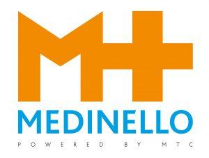 Roessingh Medinello