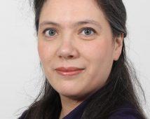 Drs. Wanda Kief