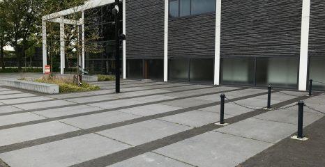 Medinello revalidatie Utrecht