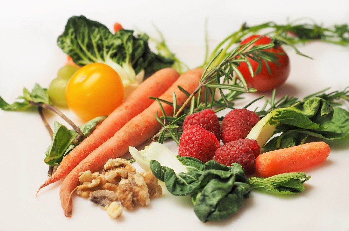 Meer energie. Deze voeding kan je helpen! - Medinello